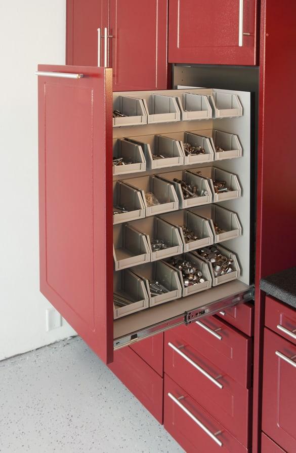 Killer Ideas Organize Your Workshop Garage Storage Now