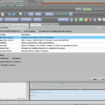 Revisions: G-Code Transformations with the G-Wizard G-Code Editor