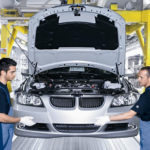 How Does Germany Stimulate Its Manufacturing Economy?