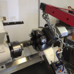 Installing a Tool Turret on the Tormach Lathe