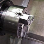 Total Guide to Lathe Workholding