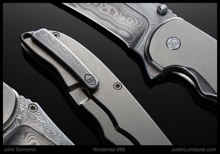 GrimsmoKnife