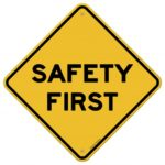 Take Our CNC Safety Quiz