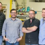 A Visit to Carbide3D's Southern California Headquarters