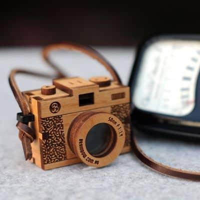 camerapendant