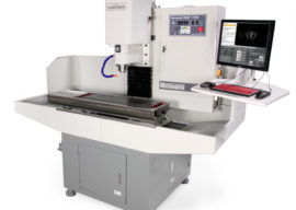 5 Ideas for Schools With Limited CNC Resources to Maximize CNC Training