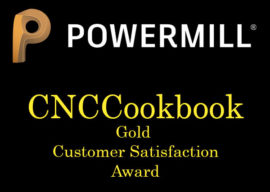 CAM Survey Results 2016:  Customer Satisfaction Awards
