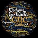CNC Machine Operator Skills & Machinist Skills [2019 Quick Guide]