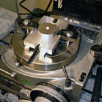 15 – Tools for Manual Work that CNC'ers Won't Need