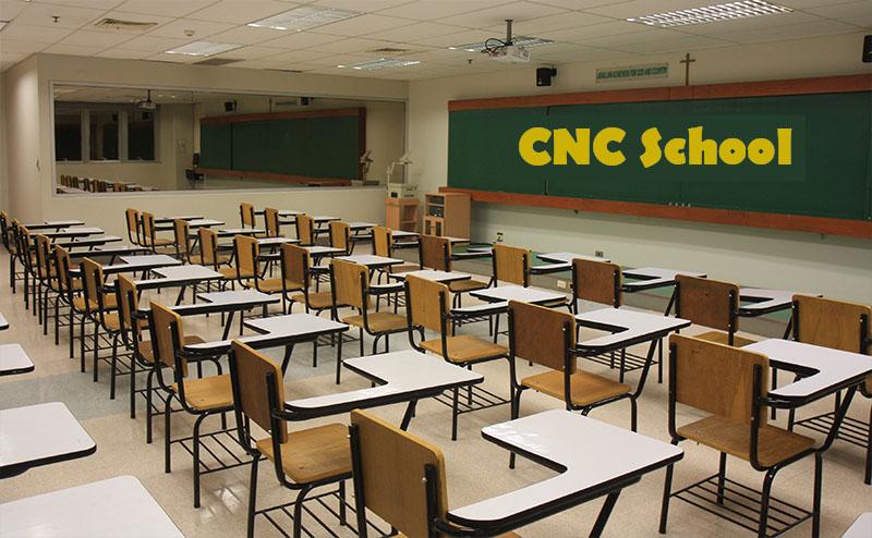 cnc training course help tutorial beginner