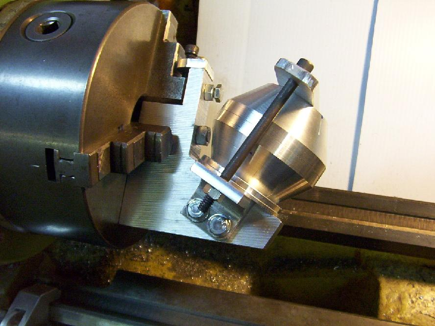 Cnc Project Ideas Wish List Of Cnc Projects Dozens Of