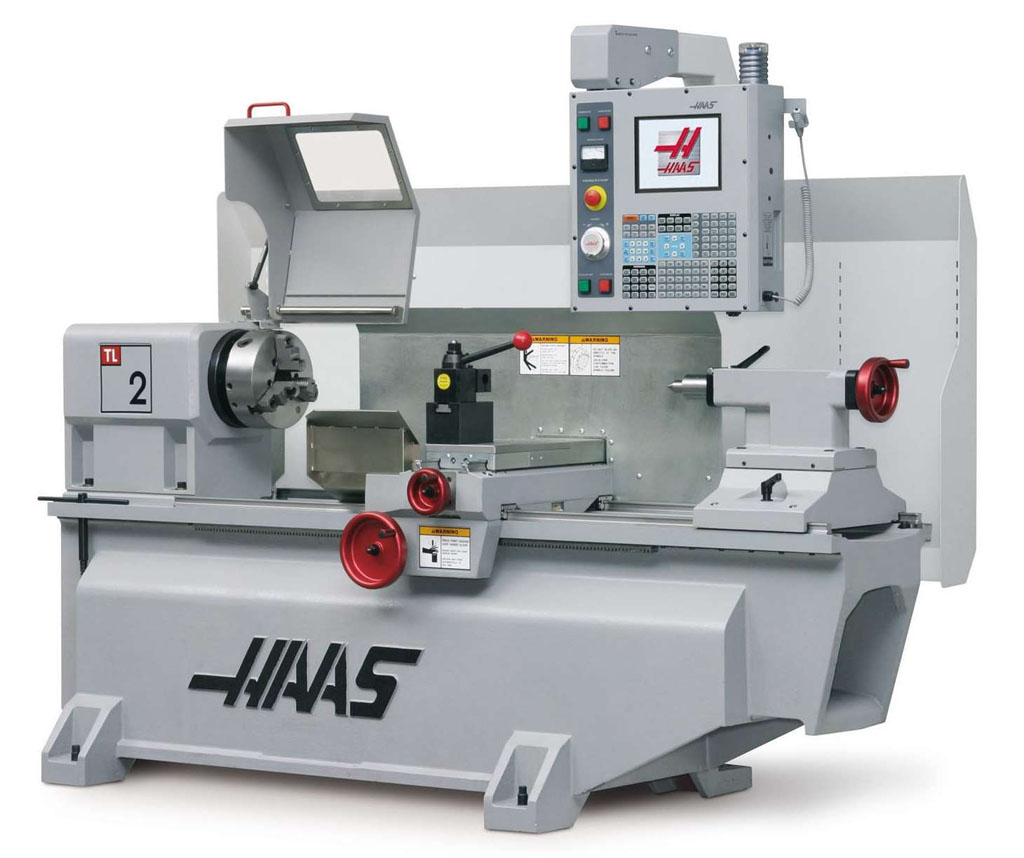What Does CNC Stand For? What Is A CNC Machine?