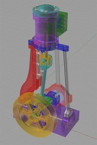 design part cad software