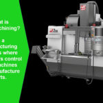 What is CNC Machining and CNC Machines? [2020 Easy Guide]