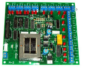 CNC Breakout Board: Complete Guide and Reference