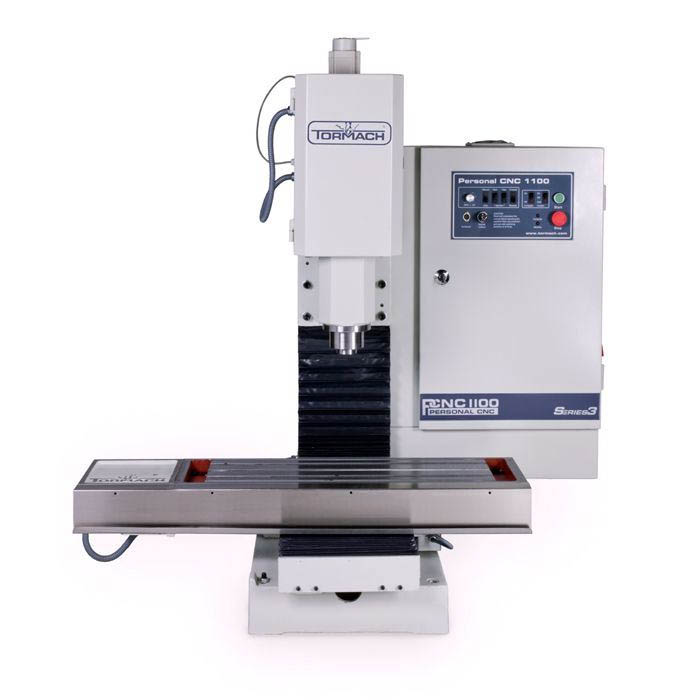 4 Awesome DIY CNC Machines You Can Build Today - CNCCookbook
