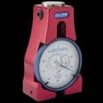 Tool Setter: Measuring Tools for Length [Easy Guide]