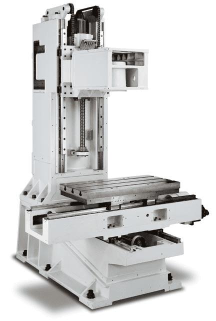 cnc milling machine frame full size vmc