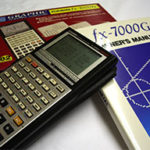16 Handy Calculators and Reference Charts for CNC Machinists [ Free! ]