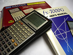 18 Handy Calculators and Reference Charts for CNC Machinists [ Free! ]