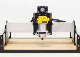 4 Awesome DIY CNC Machines  You Can Build Today [Quick Guide]