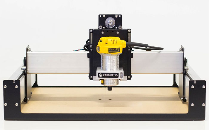 4 Awesome Diy Cnc Machines You Can Build Today Quick Guide