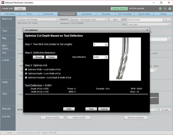 7 Easy CNC Software Packages to Make You a Better CNC'er