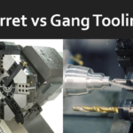 Turret Lathe or Gang Tooling for CNC? [ +Swiss Lathes ]