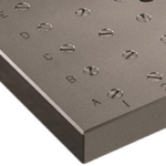 Complete Guide to Fixture Plates, Tooling Plates, and Modular Fixtures