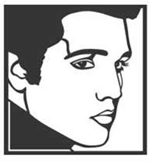 100's of Free DXF Files You Can Cut Today on Your CNC [ +Tips ]