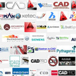 3 Step Process For Choosing CAD Software