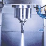 CNCCookbook 2019 CNC Cutting Fluid Survey [+Buyer's Guide]