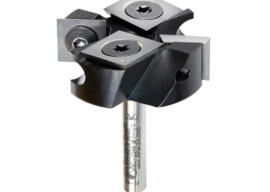 Spoilboard Cutter Review [8 Popular Router Bits]