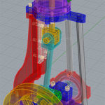 Demystifying CAD File Formats