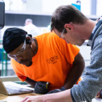 The 4 Benefits of Highly-Trained Manufacturing Employees