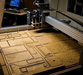 CNC Router Easy Guide [ Dozens of Articles and Resources ]